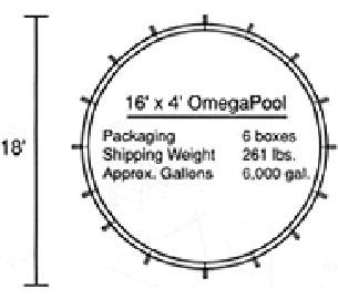 Omega_16