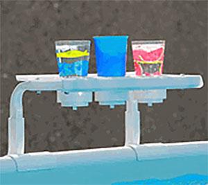 drink_holder