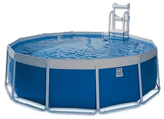 omega pool