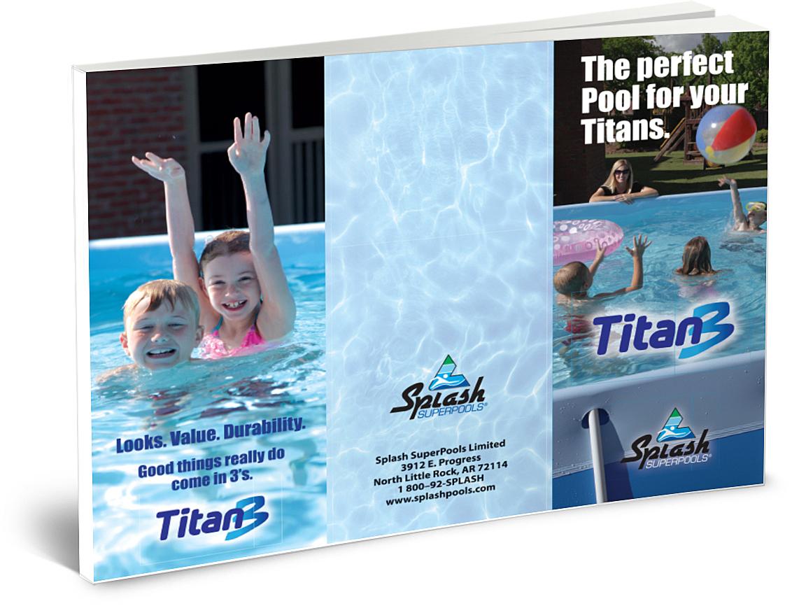 titan3_brochure