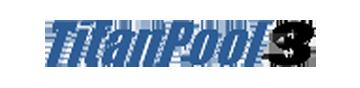 titanpool3 logo