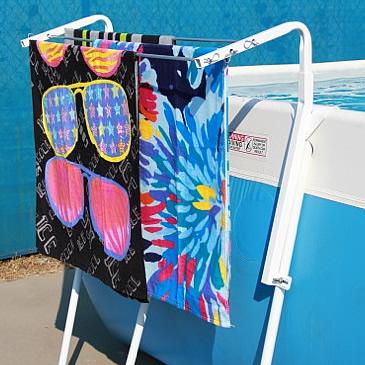 towel_rack