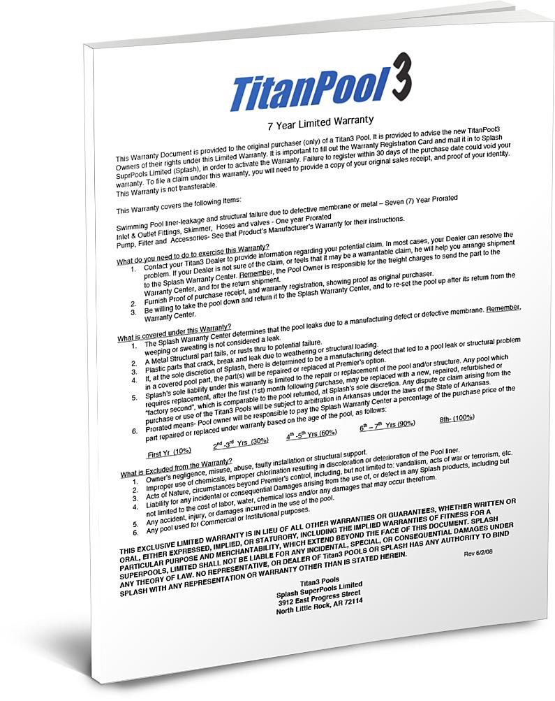 titanpool3