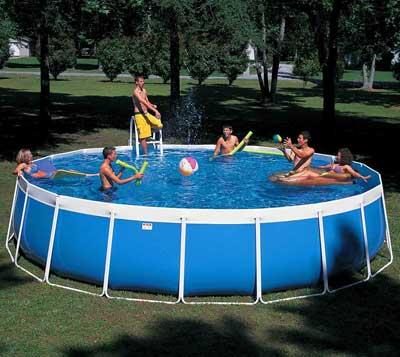 pools_menu3